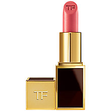 Buy Tom Ford Lip Colour, 3g Online at johnlewis.com