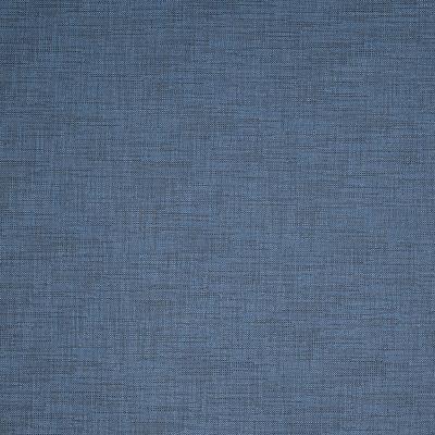 John Lewis Blyton Furnishing Fabric