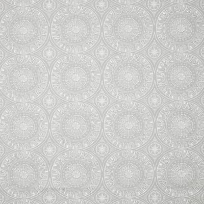 John Lewis Persia Furnishing Fabric
