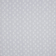 Buy John Lewis Anchors Furnishing Fabric, Pacific Online at johnlewis.com