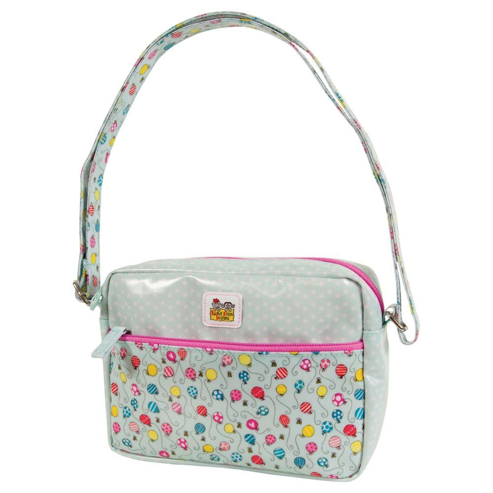 Rachel Ellen Rachel Ellen Shoulder Bag