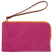 Buy Caroline Gardner Hearts Essentials Purse Online at johnlewis.com