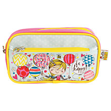 Buy Rachel Ellen Pencil Case Online at johnlewis.com