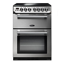 Buy Rangemaster Professional+ 60cm Electric Range Cooker Online at johnlewis.com