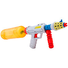 Buy John Lewis Wave Thrower Water Blaster Online at johnlewis.com