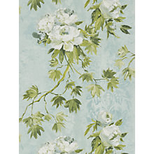 Buy Designers Guild Floreale Wallpaper Online at johnlewis.com