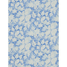 Buy Designers Guild Fresco Leaf Wallpaper Online at johnlewis.com