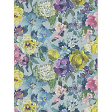 Buy Designers Guild Roseto Wallpaper Online at johnlewis.com