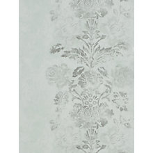 Buy Designers Guild Damasco Wallpaper Online at johnlewis.com