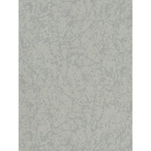 Buy Designers Guild Boratti Wallpaper Online at johnlewis.com
