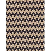 Buy Sanderson Zagora Wallpaper Online at johnlewis.com