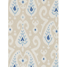 Buy Sanderson Java Wallpaper Online at johnlewis.com