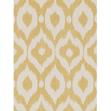 Buy Sanderson Surin Wallpaper Online at johnlewis.com