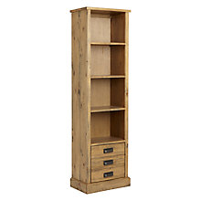 Buy John Lewis Bolton Bookcase Online at johnlewis.com