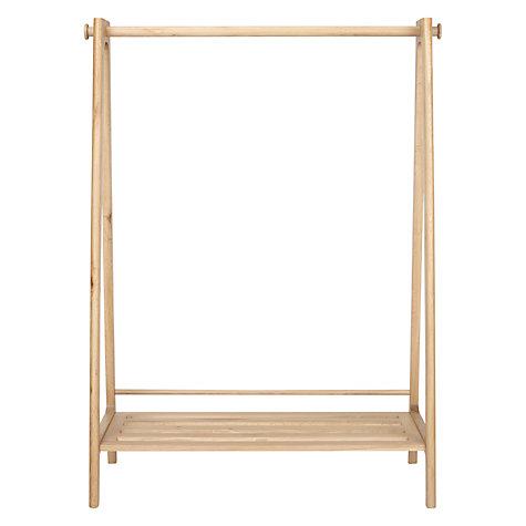 Buy design project by john lewis hanging rail for John lewis design service