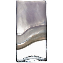 Buy Voyage Elemental Sabriel Medium Vase Online at johnlewis.com