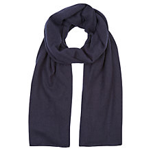 Buy Warehouse Cashmere Wrap Online at johnlewis.com