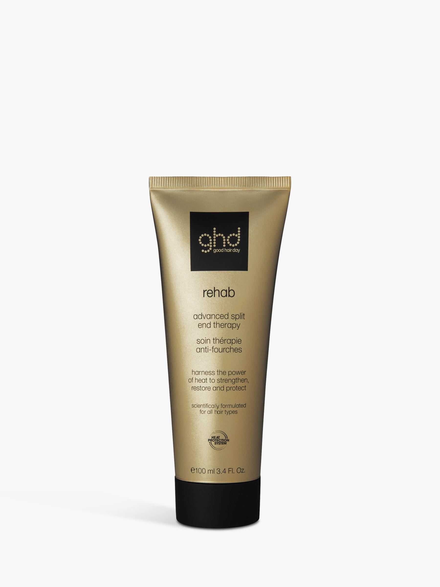 GHD ghd Advanced Split Therapy