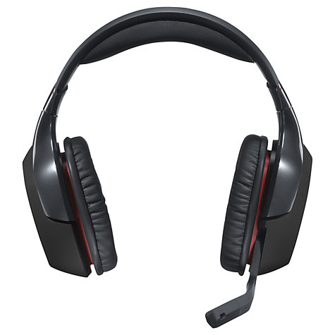 Tips For Buying The Right Headsets Online