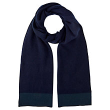 Buy Jigsaw Cashmere Scarf Online at johnlewis.com