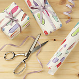 View All Gift Wrap, Bags & Ribbons