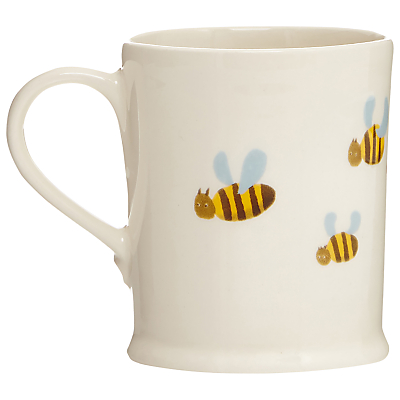 Fenella Smith Bee Mug