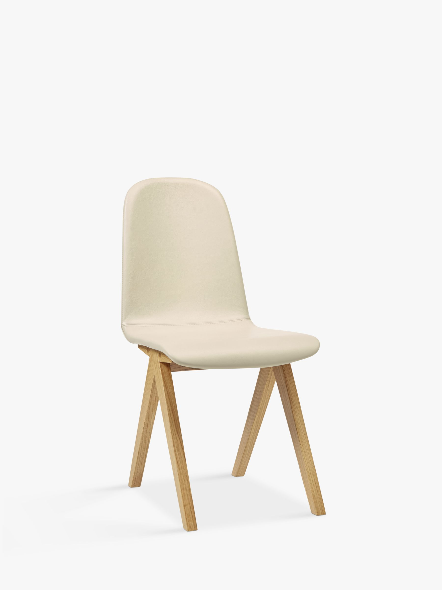 dining chair cream online cheap dining room sets shop the best