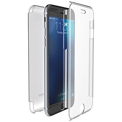 Product photo of Xdoria defense 360 degree case for iphone 6 plus 6s plus