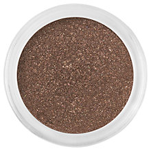 Buy bareMinerals Eye Colour Online at johnlewis.com