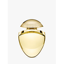 Buy Bvlgari Goldea Eau de Parfum Online at johnlewis.com