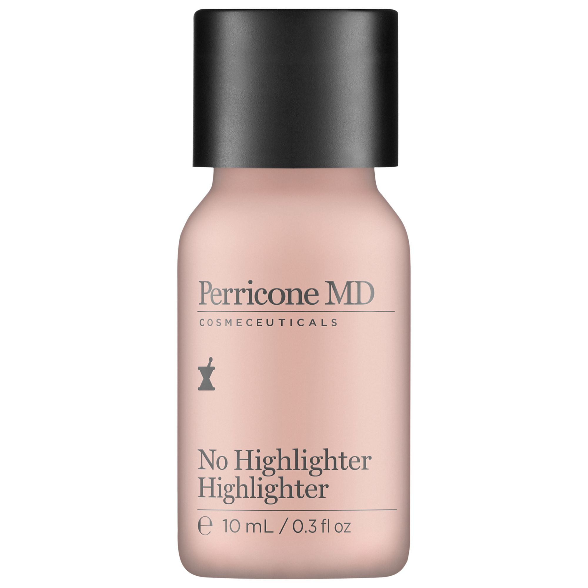 Perricone MD Perricone MD No Highlighter Highlighter, 10ml