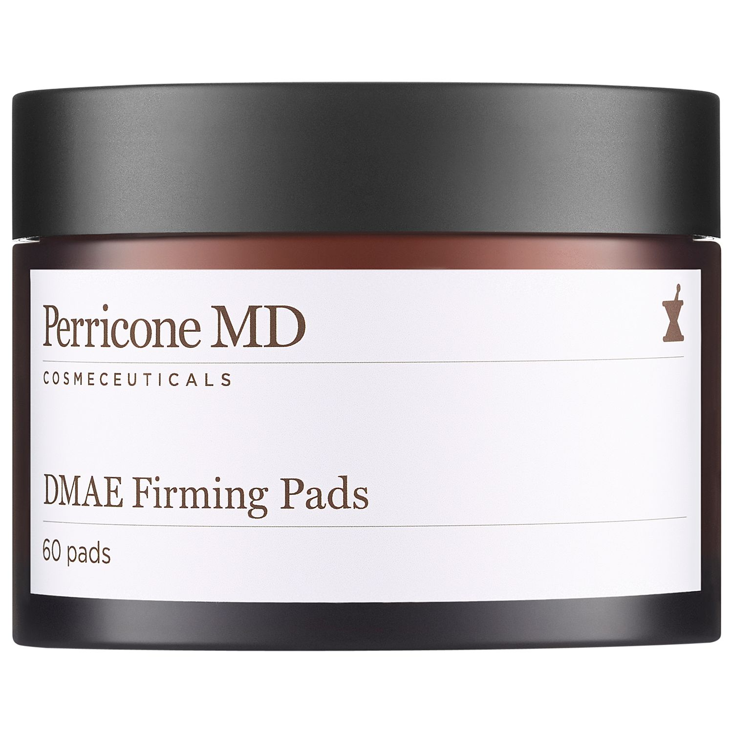 Perricone MD Perricone MD DMAE Facial Firming Pads, x 60
