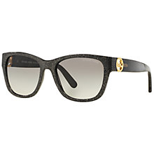 Buy Michael Kors MK6028 Tabitha IV Square Sunglasses Online at johnlewis.com
