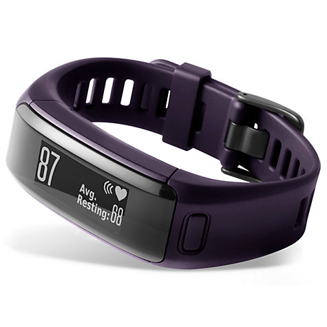 P3045345 further P1152131 furthermore 271268875303 together with Tomtom Spark 3 Review in addition Suunto Spartan Ultra Review. on garmin vivosmart hr activity tracker
