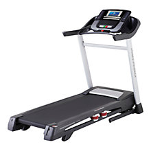 Buy Proform Performance 1850 Treadmill, Grey/Silver Online at johnlewis.com