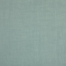 Buy Designers Guild Brera Semi Plain Fabric, Lino Jade, Price Band F Online at johnlewis.com