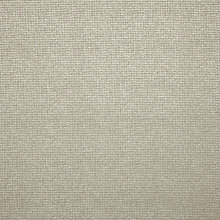 Buy Designers Guild Semi Plain Mavone Natural Fabric, Price Band F Online at johnlewis.com