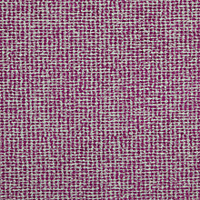 Buy Designers Guild Brera Semi Plain Fabric, Mavone Damson, Price Band F Online at johnlewis.com