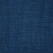 Buy Designers Guild Semi Plain Ruskin Cobalt Fabric, Price Band G Online at johnlewis.com