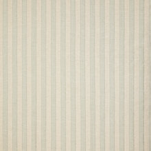 Buy Sanderson Sorilla Stripe Duck Egg Fabric, Price Band F Online at johnlewis.com