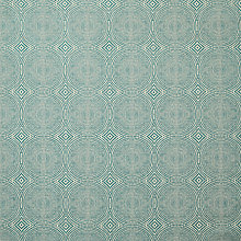 Buy Scion Kateri Teal Fabric, Price Band F Online at johnlewis.com