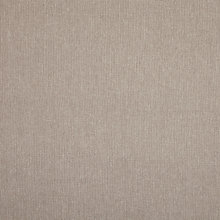 Buy Scion Hopsack Aluminium Fabric, Price Band F Online at johnlewis.com