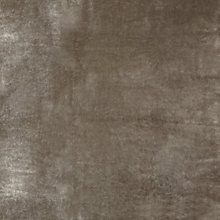 Buy Harlequin Belvedere Regina Titanium Fabric, Price Band H Online at johnlewis.com