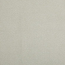 Buy Harlequin Bakari Weave Fabric, Zahra, Price Band G Online at johnlewis.com