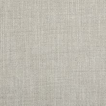 Buy Harlequin Bakari Weave Fabric, Alima, Price Band G Online at johnlewis.com