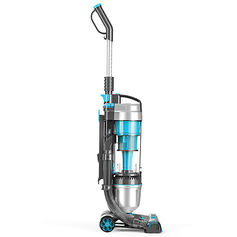 Buy Vax U85-AS-PE Air Stretch Pet Upright Vacuum Cleaner