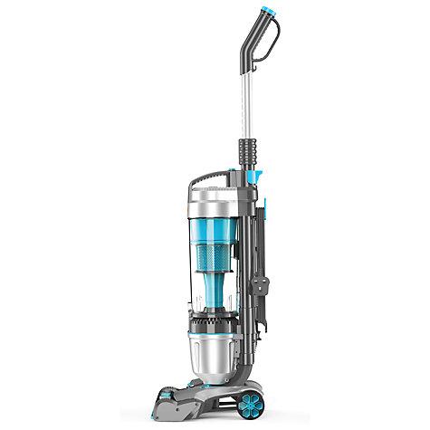 Buy Vax U85-AS-PE Air Stretch Pet Upright Vacuum Cleaner