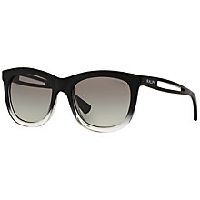 Buy Ralph Lauren RA5205 Full Frame Sunglasses Online at johnlewis.com