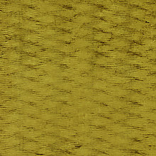 Buy Harlequin Arkona Woven Velvet Fabric, Linden, Price Band F Online at johnlewis.com