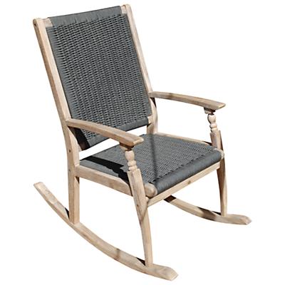 Leisuregrow Hanoi Harbour Rocking Chair